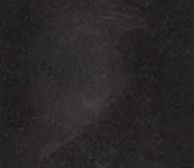 Granite And Stone Samples James Long Masons Ltd