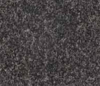 Granite and Stone Samples | James Long (Masons) Ltd